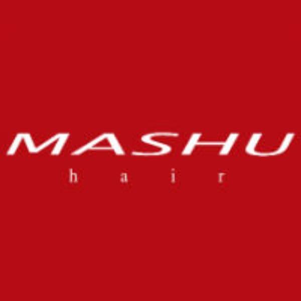 MASHU 袋町店