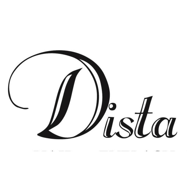 Dista