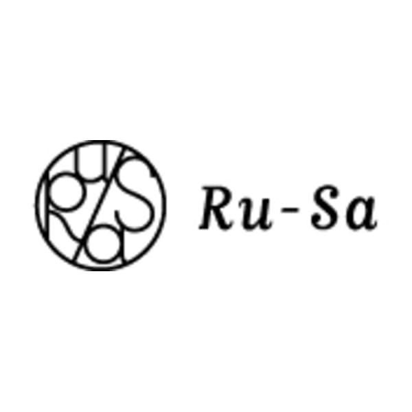 エステサロン Ru-Sa