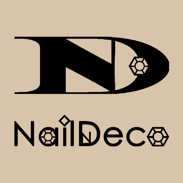 Nailn Deco