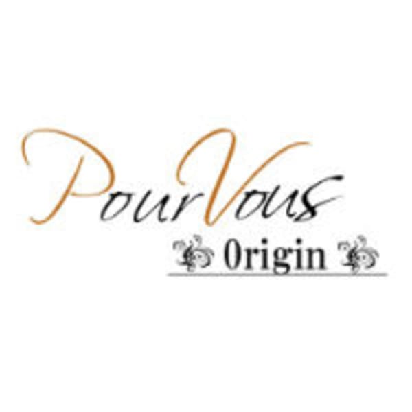 PourVous origin