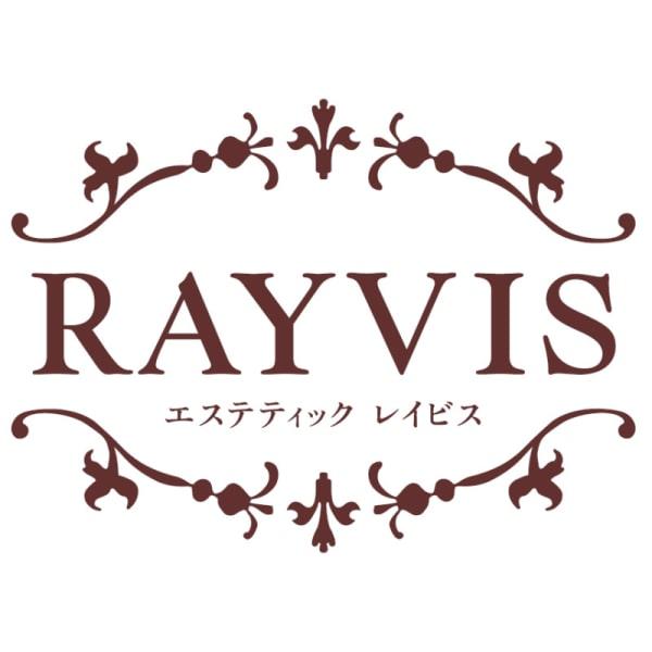 エステティック RAYVIS 名古屋店