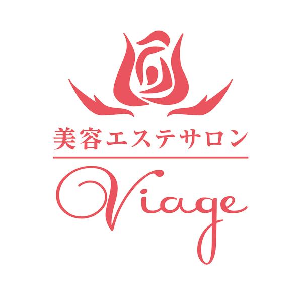 痩身ダイエット・脱毛専門美容サロン Viage