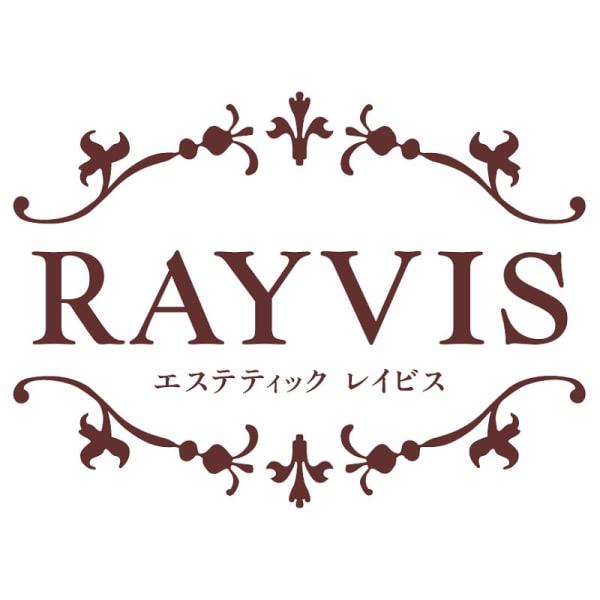 エステティック RAYVIS 福岡店