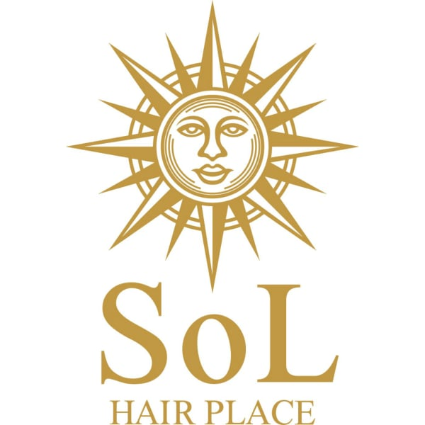 hair place SoL