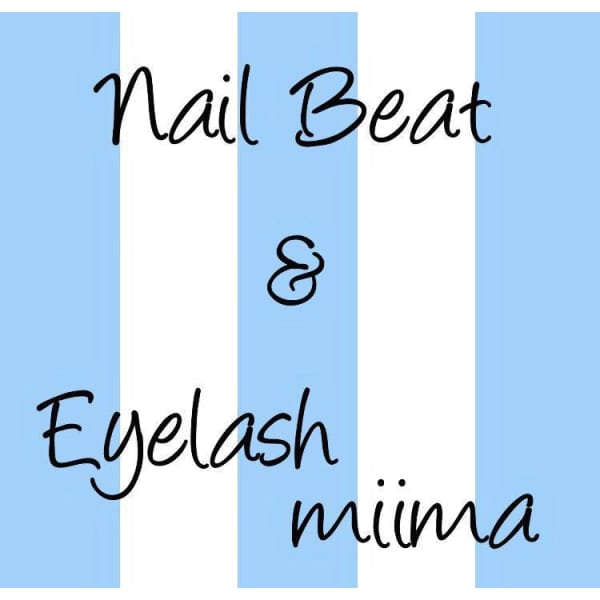 Nail Beat&Eyelash miima上野店