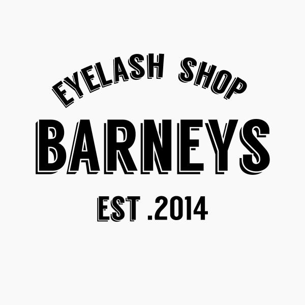 BARNEYS 【旧HAIR  LAZO 】