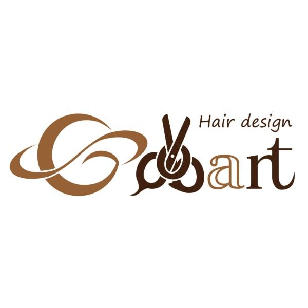 Hair design Gdobant
