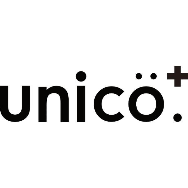 unico.+