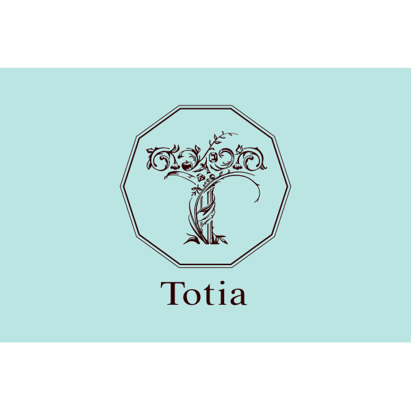 Totia 梅田
