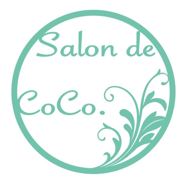 Salon de CoCo.