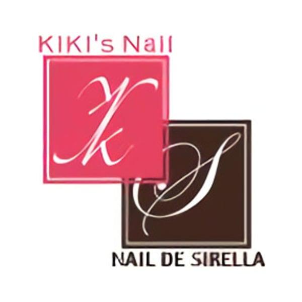 Nail De SIRELLA アルパーク店