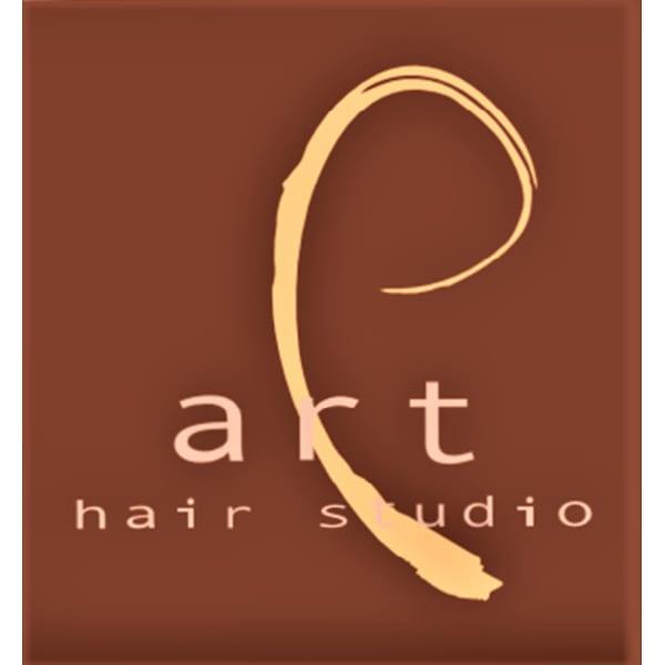 hair studio art