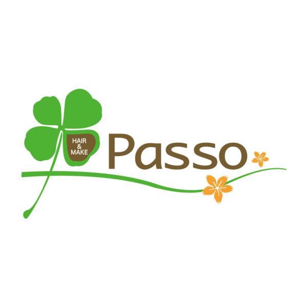 Hair & Make Passo