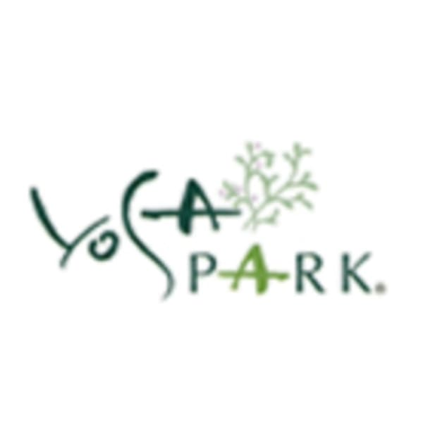 YOSA PARK R.M.T 国立店
