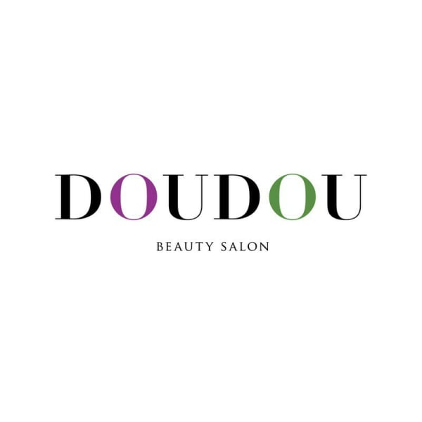 DOUDOU BEAUTY SALON