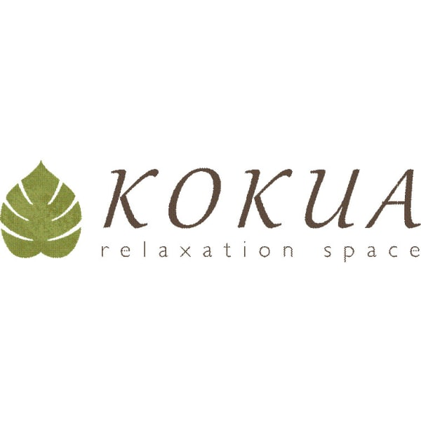 relaxation space KOKUA 大泉ゆめりあ店