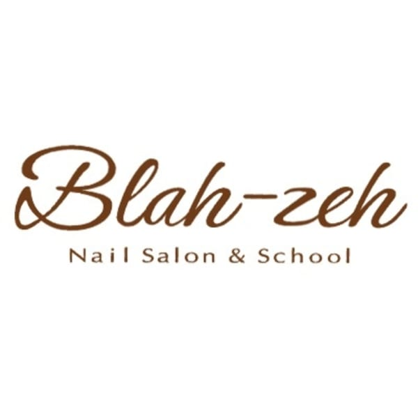 Blah-zeh