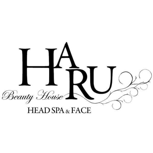 Beauty House HARU