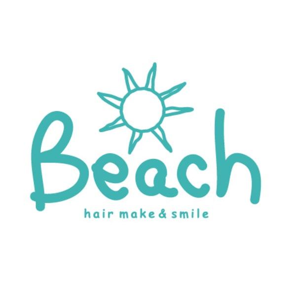 Beach 大宮店
