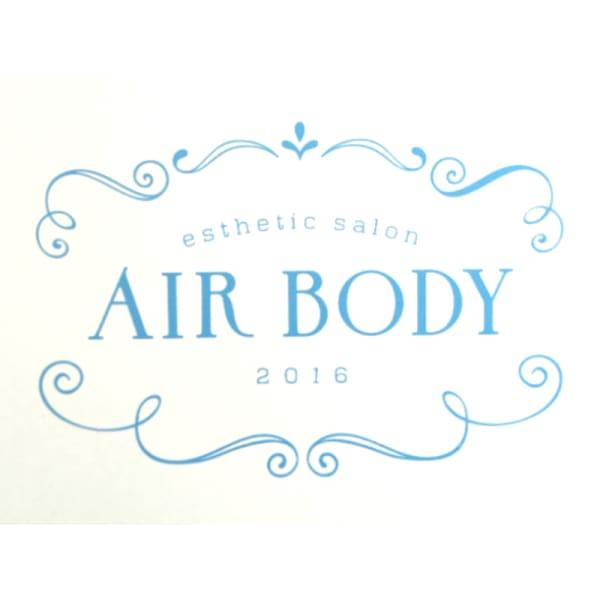 AIR BODY