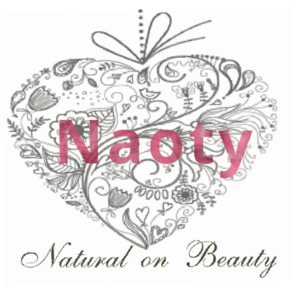 Naoty~natural on beauty~
