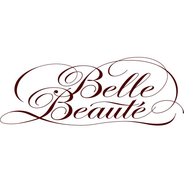 Belle Beaute'