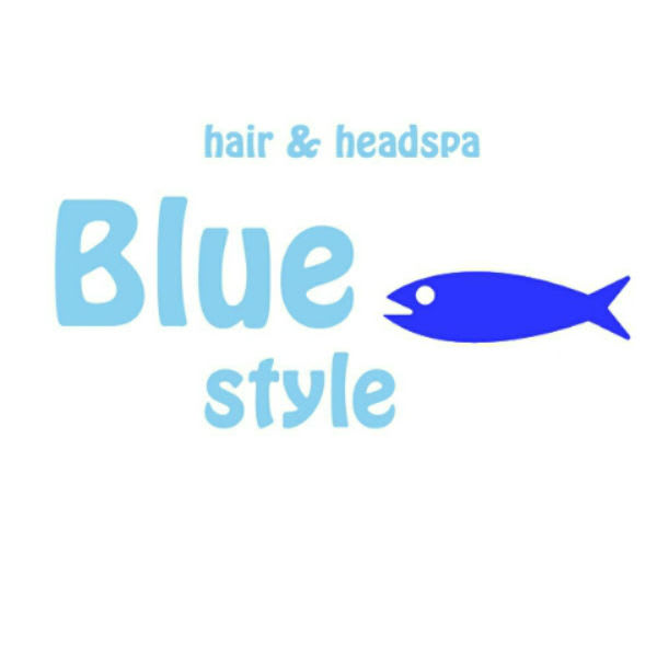 Blue-style