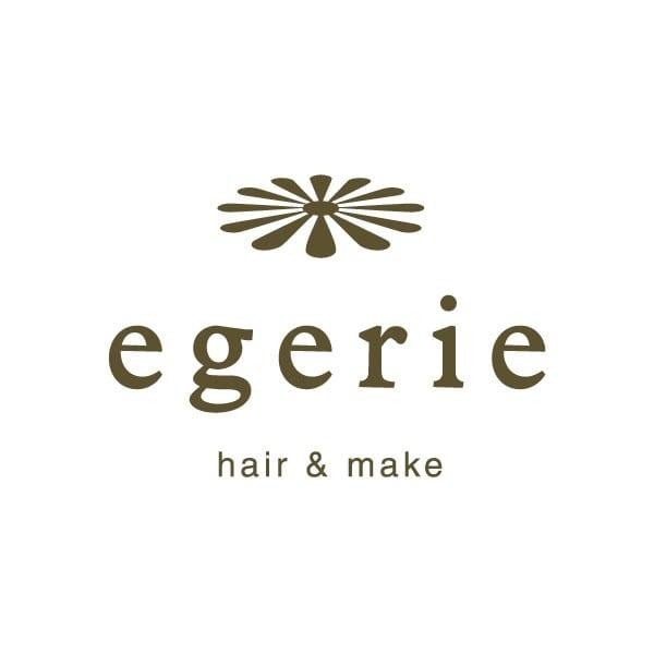 hair&make egerie