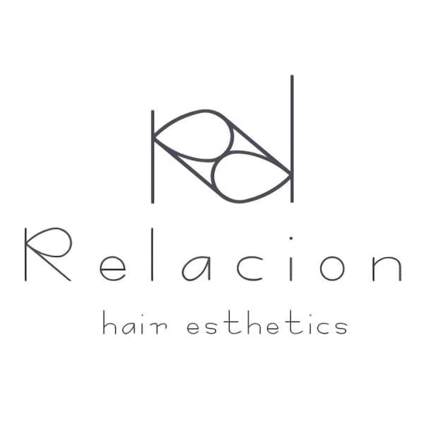 髪質改善ヘアエステサロン Relacion