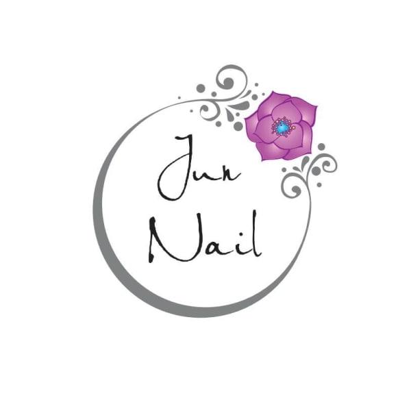 Jun Nail