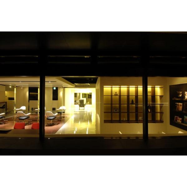 ELENA・BOSHU