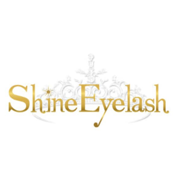ShineEyelash