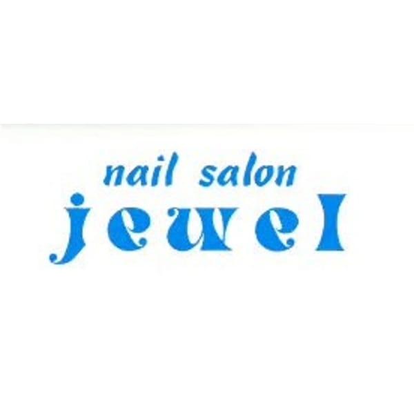 ネイルサロン Jewel
