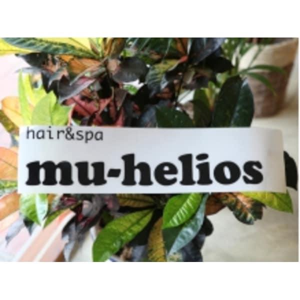 mu-helios