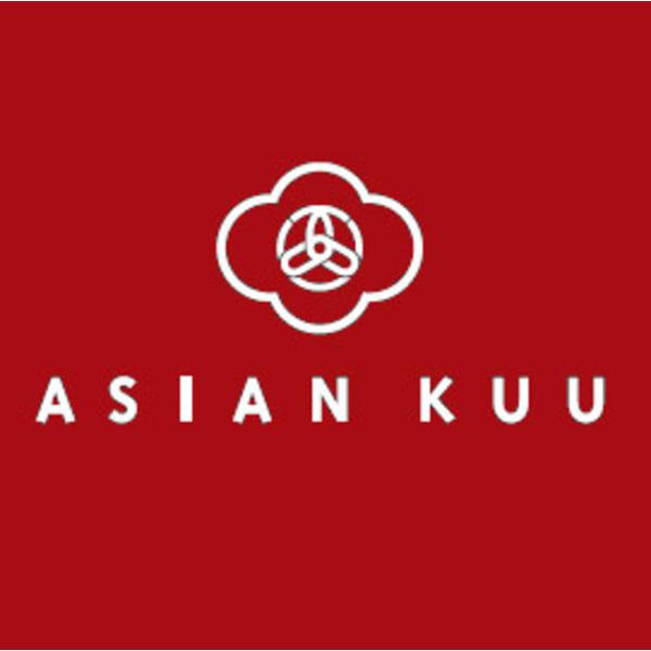 ASIAN KUU