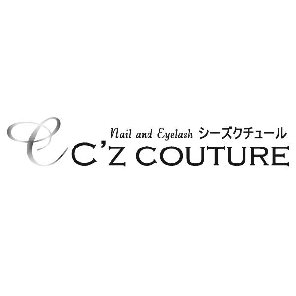 宝塚ネイル&まつげエクステ C'z couture