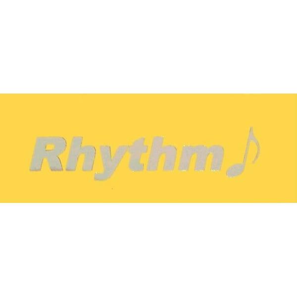 Rhythm HAIR