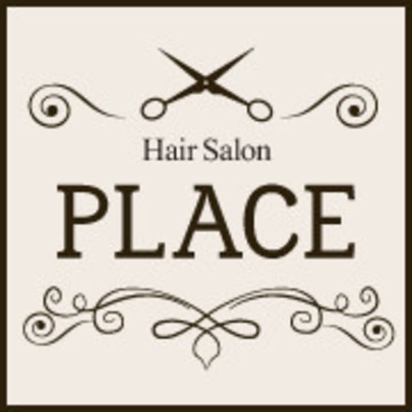 Hair Salon PLACE