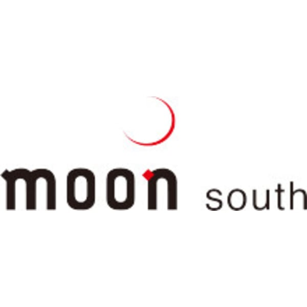 moon south