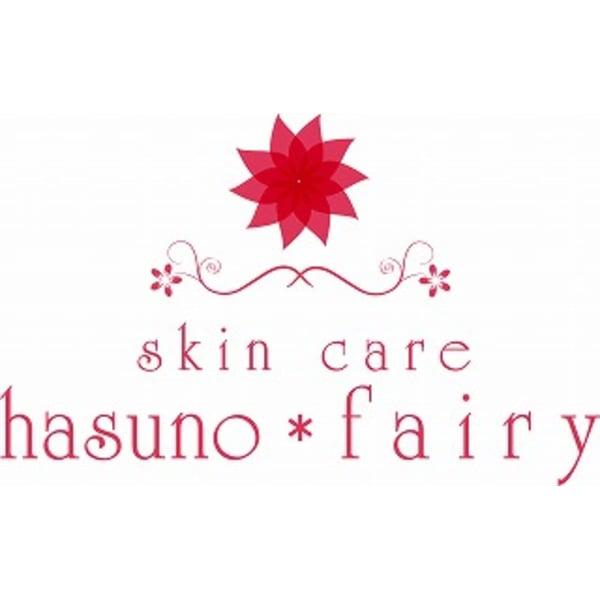 hasuno*fairy