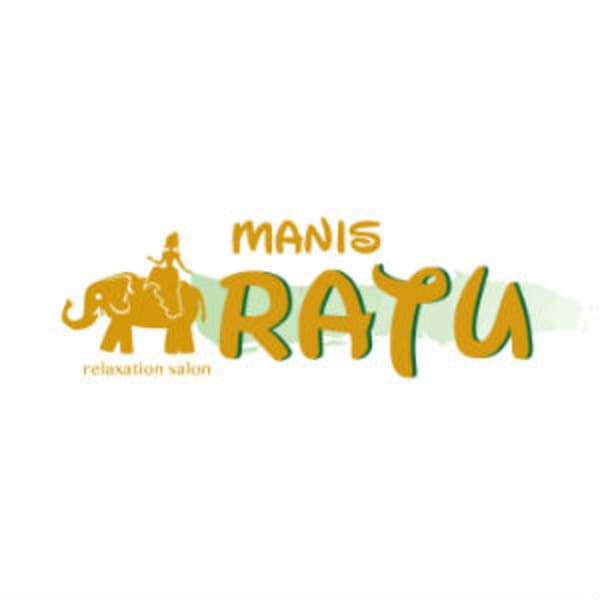 manis RATU -asian relaxation-
