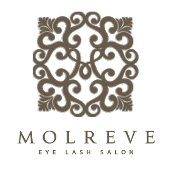 MOLREVE【モルレーヴ】ボリュームラッシュ/フラットラッシュ/Lカール取扱店