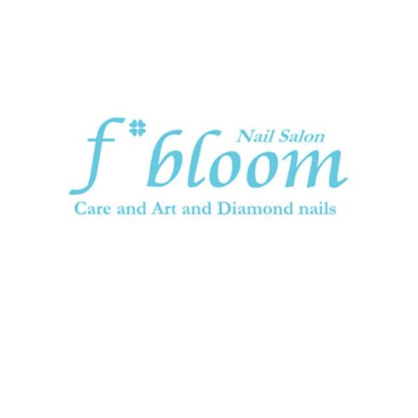 ネイルサロン f'bloom Corrantil.