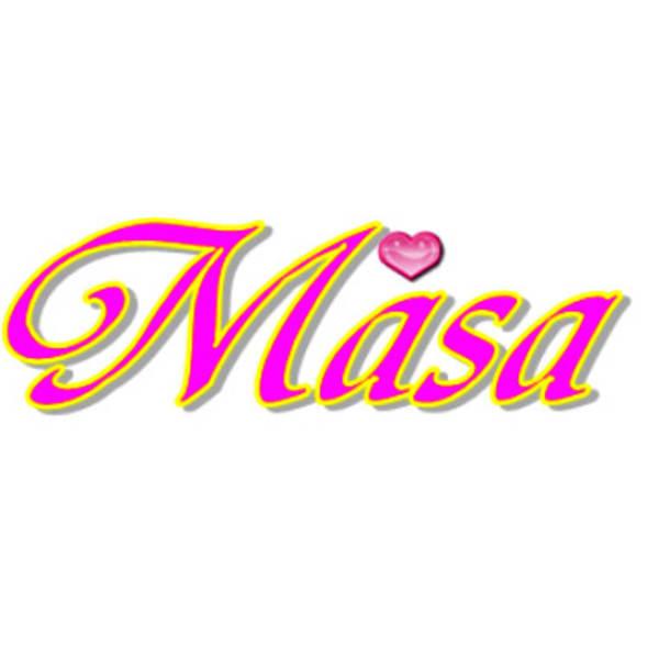 エステサロン Masa