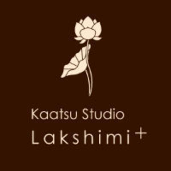 Kaatsu Studio Lakshimi+ 江坂南店