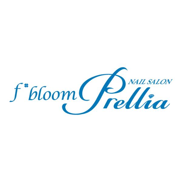 f'bloom Prellia