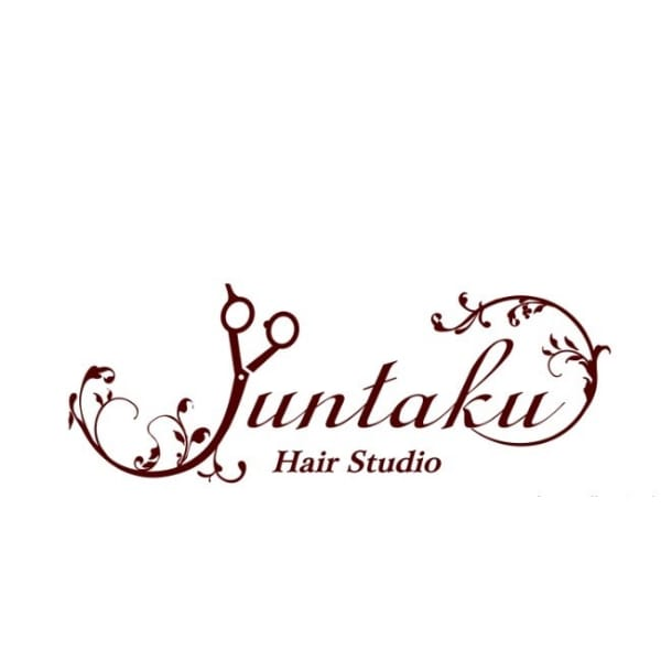 Hair studio yuntaku