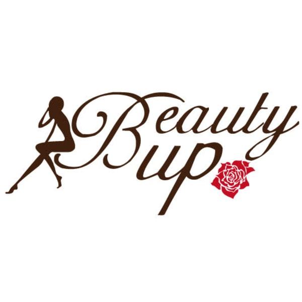 Beauty Up 茶屋町