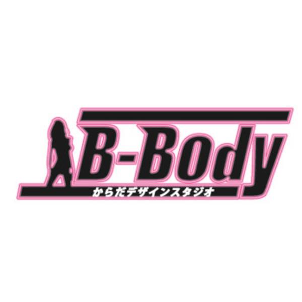 からだデザインスタジオB-Body